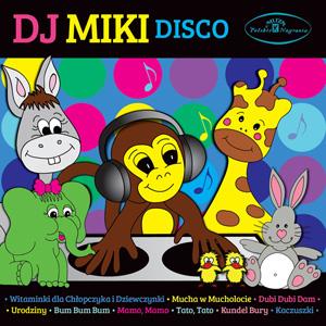 DJ-MIKI-DISCO-1