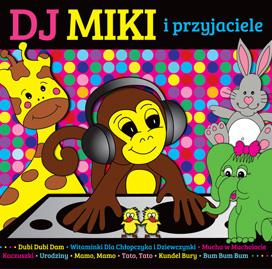 DJ-MIKI-I-PRZYJACIELE-1