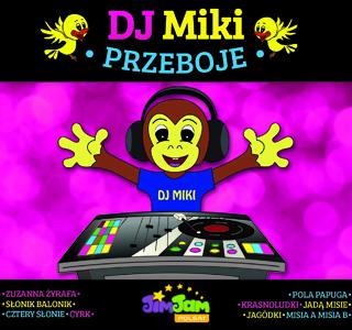 DJ-MIKI-PRZEBOJE-1