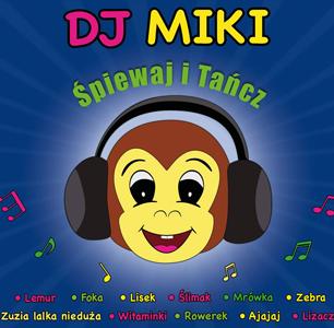 DJ-MIKI-SPIEWAJ-I-TANCZ-1