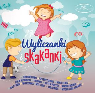 WYLICZANKI-I-SKAKANKI-1