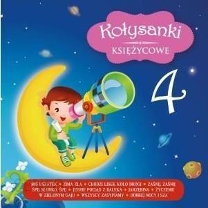 i-rozni-wykonawcy-kolysanki-ksiezycowe-4