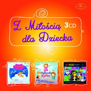 BOX-Z-MILOSCIA-DLA-DZIECKA-1