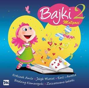Bajki-Malgosi-2-1