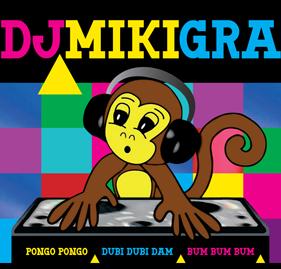 DJ-MIKI-GRA-1