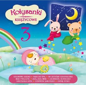 KOLYSANK-KSIEZYCOWE-3-1