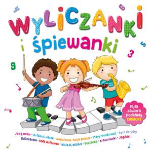 WYLICZANKI-I-SPIEWANKI-1